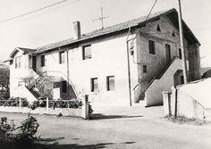 Caserío Azkorrane, hacia 1978 (ref. 05884)