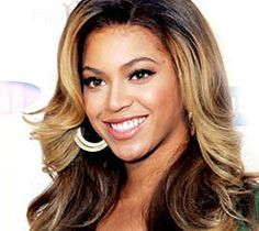 Beyoncé Knowles Born on September 4, 1981 in Houston, Texas. She first captured the public's eye as lead vocalist of the R group Destiny's Child. She later established a solo career, becoming one of music's top-selling artists with sold-out tours and a slew of awards. Knowles has also starred in several films, including Dream Girls. She married hip-hop recording artist Jay-Z in 2008.