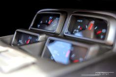 Daily Driv6n: USA Special Teil II: Das Tagebuch einer unvergesslichen Urlaubsfreundschaft Chevrolet Camaro, Nevada, Honda Logo, Usa, Daily Journal, Chevy Camaro, U.s. States, America