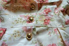 Mart Of China májusi rendelés - Mart Of China Mai Bestellung China, Purchase Order, Porcelain