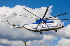 RA-06255-Mil-Mi-26_1
