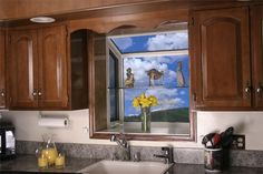 Google Image Result for http://www.bfrich.com/images/Garden%20Window/BFRich-Garden-Window-Sink.jpg