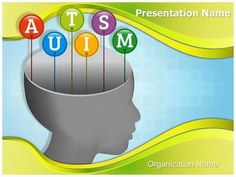 Pediatrics powerpoint template free download pediatrics autism background powerpoint autism background powerpoint autism powerpoint template free autism research powerpoint template ideas toneelgroepblik Gallery