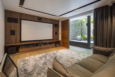 Gallery of Secret Garden House / Wallflower Architecture + Design - 29