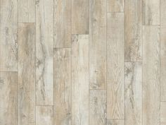 PVC vloer Moduleo Select 24130 country oak