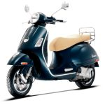 Find information about the world's most iconic scooter brand, Vespa, its latest model lineup, and dealer networks. Since Vespa has been an icon of Italian style loved around the world. Motor Scooters, Vespa Scooters, Motos Vespa, 300 Abs, Classic Vespa, Italian Scooter, T Max, Vespa Lambretta, Vespa Gtv