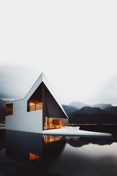 Architecture | houses