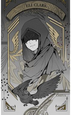398 Best 第五人格 Images In 2020 Identity Art Identity Anime