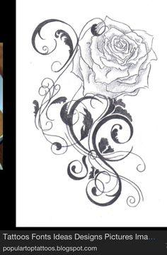 tattoo ideas tattoo pinterest tattoo vorlagen d fte. Black Bedroom Furniture Sets. Home Design Ideas