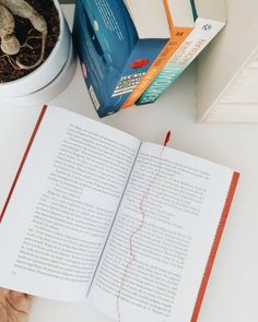 Cover, Books, Instagram, Libros, Book, Book Illustrations, Libri