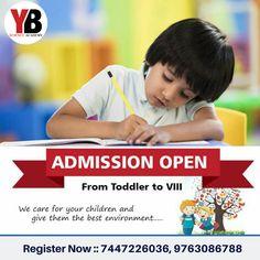 English Tuition, Education Logo, Steam Education, School Advertising, Teacher Portfolio, School Brochure, School Admissions, School Posters, College Fun