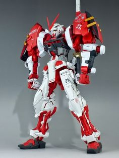 gundam+astray+powered+red+mg+(4).jpeg (749×1000)