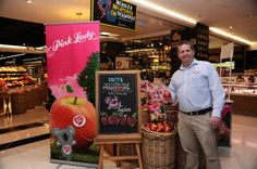Clubs-Associations - Malaysia Expats love to shop