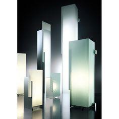 Manhattan T27 Table Lamp - Leucos