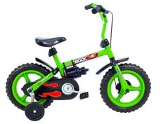 Bicicleta Infantil Verden Rock Aro 12 - Freio Tambor com as melhores condições você encontra no Magazine Jbtekinformatica. Confira!