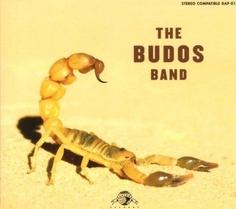 The Budos Band, His Girl