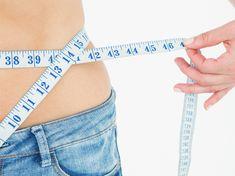 Hast du schon von der Military Diet gehört? Damit kannst angeblich eine Kleidergröße innerhalb einer Woche abnehmen. So funktioniert