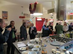 FIBI's BtoB agri food meeting - 28th of February