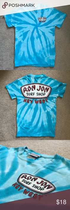 bc1148856 105 Best Ron Jon Surf Shop images in 2019 | Ron jon surf shop, Surf ...