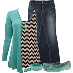 """""""Style a Tank {Contest} ~Hannah"""" by isongirls on Polyvore"""