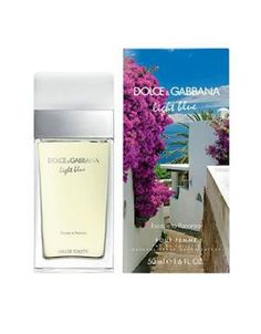 13 Dolce Gabbana Fragrances Ideas Dolce And Gabbana Fragrance Dolce Dolce And Gabbana