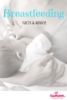For some, breastfeeding comes naturally, for others, it can be a bit more challenging. And we totally understand how frustrating that might be! Here is some of our best advice for breastfeeding moms. From breastfeeding basics, to helping you figure out and solve any problems you might be facing, we are here for you.
