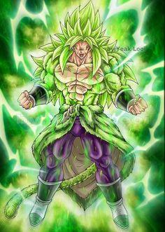 Dragon Ball Z, Dragon Ball Image, Dragon Tattoo Back, Small Dragon Tattoos, Susanoo Naruto, Broly Ssj4, Z Arts, Anime Comics, Anime Characters