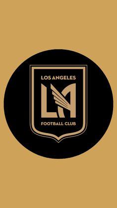1899045e8 Los Angeles Fc wallpaper L.A. Sunny Soccer Mls