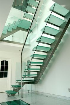 Best 1000 Images About Steel Frame Stairs On Pinterest 640 x 480