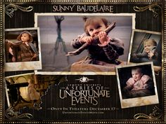The children's novel series A Series of Unfortunate Events features a large cast of characters created by Lemony Snicket. Description from a-series-of-unfortunate-events-violet-quotes.clinic007.com. I searched for this on bing.com/images