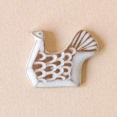 BIRD TILE / I - BIRDS' WORDS online store
