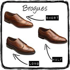 Stylish shoes in DapperQ sizes