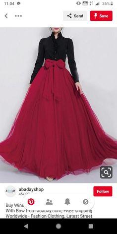 Stylish Dress Designs, Stylish Dresses, Formal Dresses, Pakistani, Designer Dresses, Ball Gowns, Tulle, Skirts, Art