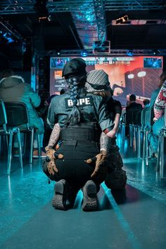 This Rainbow 6 Tournament seems pretty intense Rainbow Six Siege Art, Rainbow 6 Seige, Rainbow Six Siege Memes, Tom Clancy's Rainbow Six, 4k Wallpaper For Mobile, 8k Wallpaper, Wallpaper Downloads, Hd Wallpapers For Pc, Gaming Wallpapers