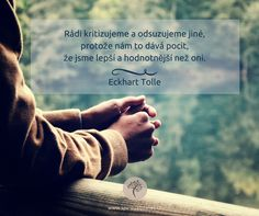 Spiritual Planet Story Quotes, Buddhism, Motto, True Stories, Planets, Spirituality, Eckhart Tolle, Words, Life