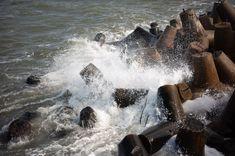 Instytut Meteorologii i Gospodarki Wodnej ostrzega przed silnym wiatrem, który może występować na Pomorzu w nocy z poniedziałku na wtorek. #ustka24info Meteorology