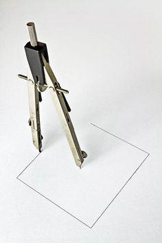 Les objets improbables de Giuseppe Colarusso