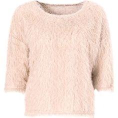 Sweter damski BODYFLIRT - bonprix