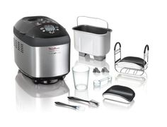 MOULINEX OW600031 Home Bread Baquette and Co