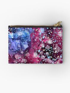 • Also buy this artwork on bags, apparel, stickers und more. Pink, Stickers, Abstract, Artwork, Stuff To Buy, Bags, Summary, Handbags, Work Of Art