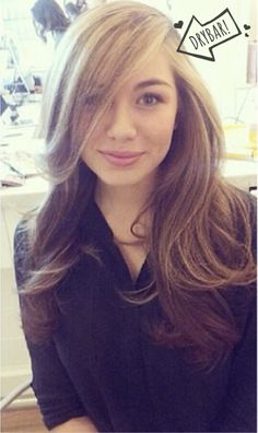 I miss Drybar. A good blow-dry is hard to come by.