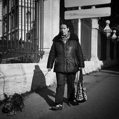 #marseille #biancoenero #blackandwhitephotography #blackandwhite #streetphotography #streetphoto  #bnw #igersbnw #marseillerebelle #massalia #instamarseille #planetemars #laviesurmars #marseillecartepostale #choosemarseille
