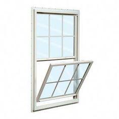porter lite aluminum windows