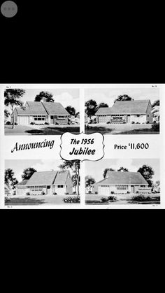 19 Best Levittowns Images On Pinterest 1950s Style 1960s And