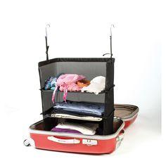 Organizzatore per bagaglio - Vendita Online - Dmail - Borse E Beauty