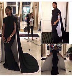 Prom dress, African prom dress, Ankara prom dress, Lastest African fashion, newyork fashion, Brooklyn, London, African print, African fashion, dashiki dress, Nigerian fashion, women clothing fashion, Ghanaian fashion, Ankara fashion, prom, African women dress