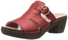 El Naturalista Woman Clog N183 Grain Tibet  Sila10 M US *** Be sure to check out this awesome product.
