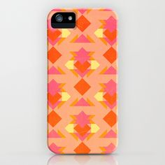 fragil  iPhone & iPod Case by Leandro Pita - $35.00 see more here: http://society6.com/leandropita <3