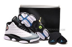 f30e5e5bae03fc Buy Women Sneakers Air Jordan XIII Retro 2020 Top Deals from Reliable Women  Sneakers Air Jordan XIII Retro 2020 Top Deals suppliers.