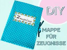 Zeugnismappe Hüllen Zeugnisse Sichtbuch Mappe Mädchen Dokumentenmappe A4 Eule